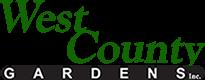 West County Gardens